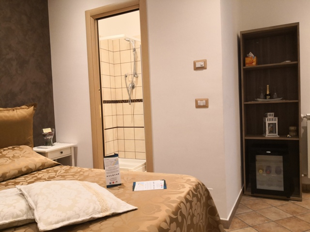 Selene Beach House Booking Holiday Giardini Naxos Taormina Etna